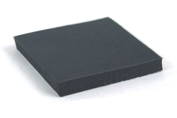 Thermal pad Ultra 5W/mk 30x30x4mm (1 piece)