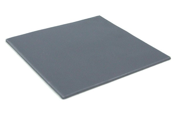 Thermal pad Ultra 5W/mk 100x100x2mm (1 piece)