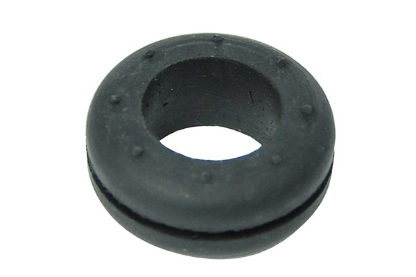 Rubber grommet for 13mm 1 piece