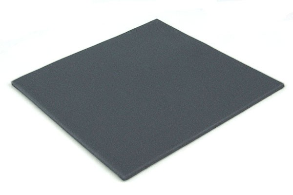 Phobya Thermal pad Ultra 5W/mk 100x100x0,5mm (1 piece)