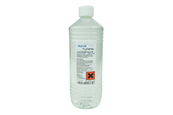 Innovatek Protect concentrate by Aquatuning 1000ml
