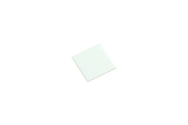 Alphacool double-sided adhesive pad 30x30x0,5mm