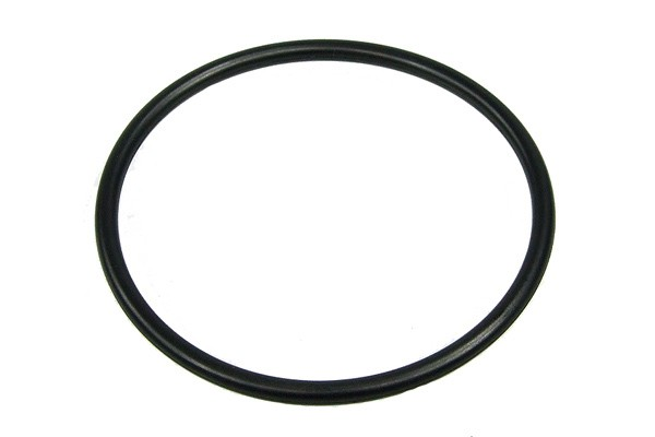 O-Ring 68 x 2mm NBR70