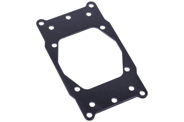 Phobya UC-1 / UC-2 CPU-Cooler mount AMD 939/AM2/AM3