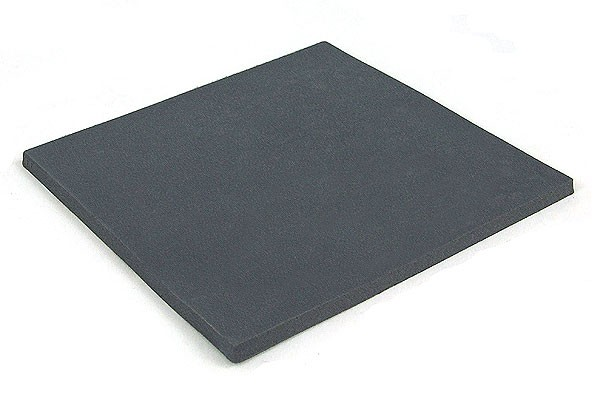 Thermal pad Ultra 5W/mk 100x100x4mm (1 piece)