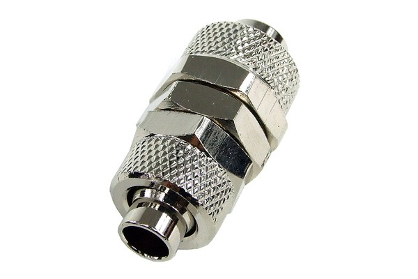 10/8mm to 13/10mm hose connector