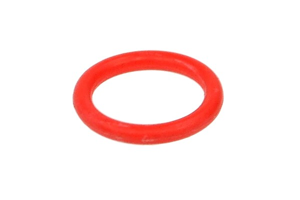 O-Ring 14 x 1,78mm (G3/8'') - Red