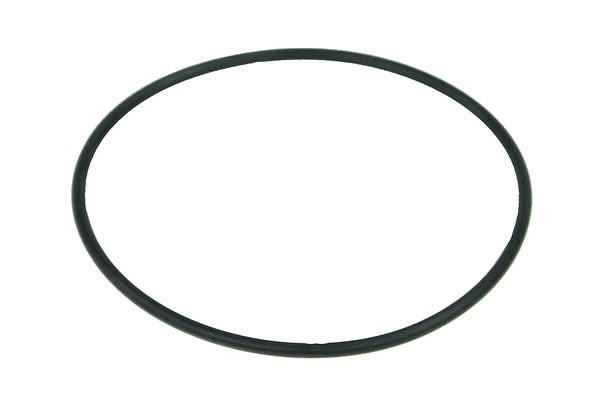 O-Ring 32x1,5mm NBR70