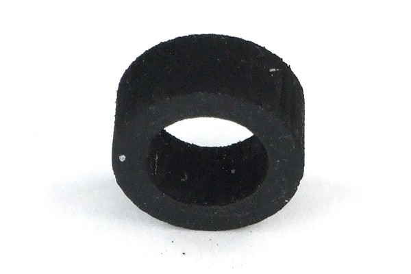 O-Ring 19 x 12 x 8 mm flat seal NBR50 (Adapter G1/2 and GMR)