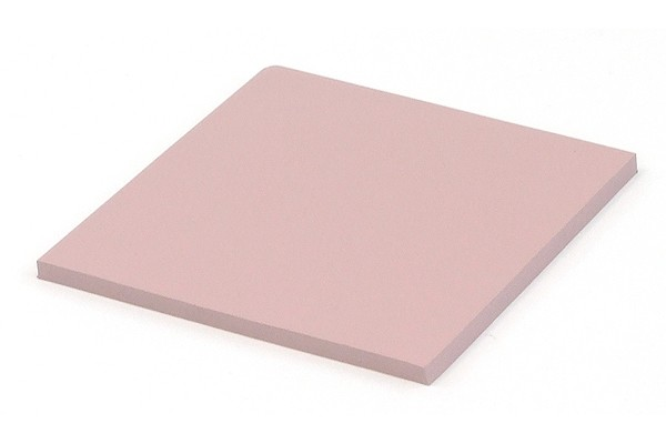 thermal pad 30x30x5mm (1 piece)