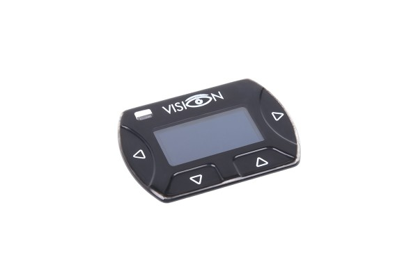 Aquacomputer VISION Touch replacement module (with IR)