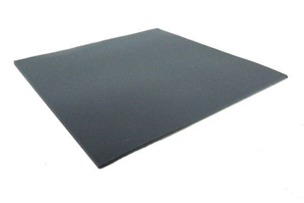 Phobya Thermal pad Ultra 5W/mk 100x100x1mm (1 piece)